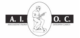 AIOC_logo