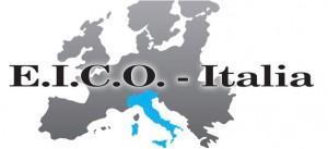 EICO_logo2