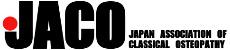 JACO_logo