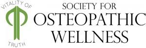 SFOW_logo