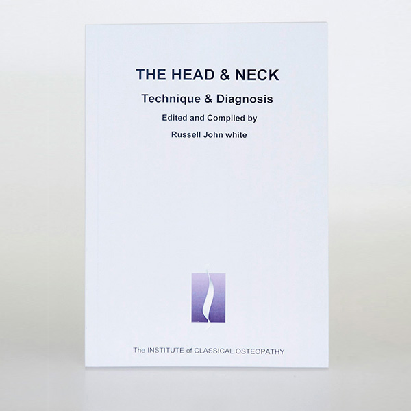 head_neck_techniques_diagnosis_BOOK_600