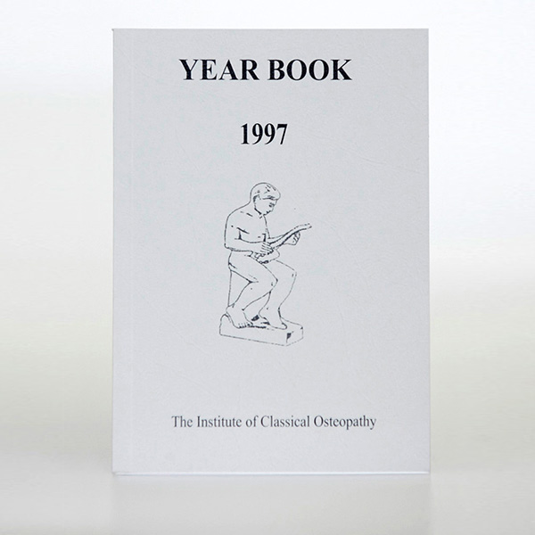institute_of_classical_osteopathy_year_book_1997_BOOK_600