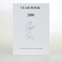 institute_of_classical_osteopathy_year_book_2000_BOOK_600