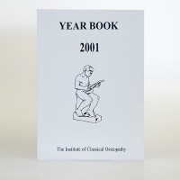 institute_of_classical_osteopathy_year_book_2001_BOOK_600