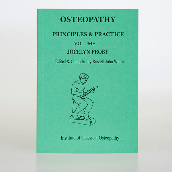 osteopathy_principles_practice_volume_1_BOOK_600