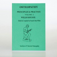 osteopathy_principles_practice_volume_2_BOOK_600