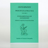 osteopathy_principles_practice_volume_3_BOOK_600