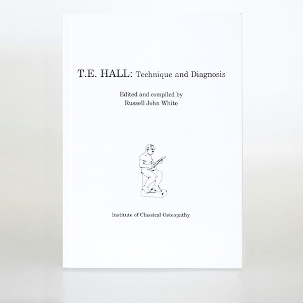 te_hall_technique_and_diagnosis_BOOK_600
