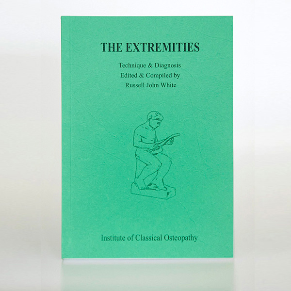 the_extremities_techniques_diagnosis_BOOK_600