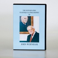 the_osteopathic_technique_and_philosophy_of_john_wernham_DVD_600