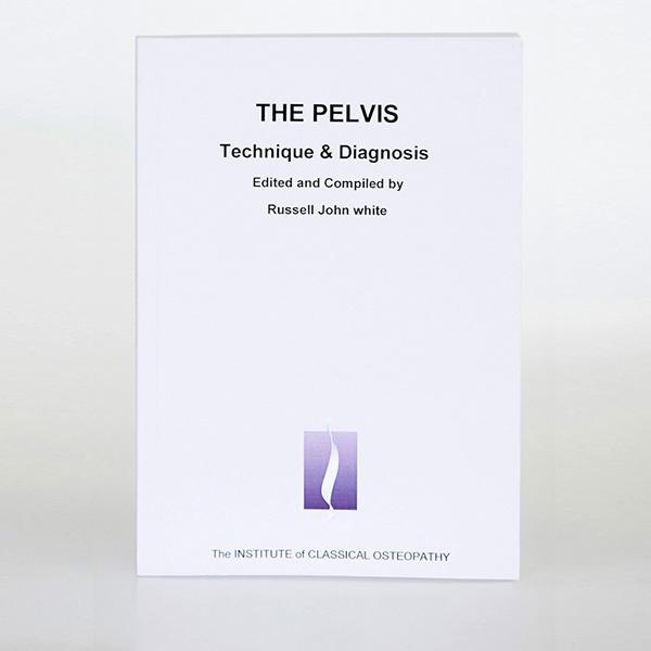 the_pelvis_techniques_diagnosis_BOOK_600