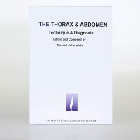 thorax_abdomen_techniques_diagnosis_BOOK_600