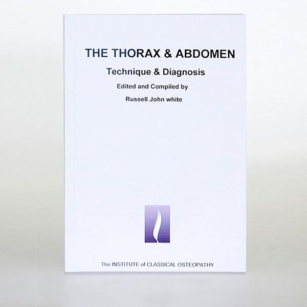 thorax_abdomen_techniques_diagnosis_BOOK_600