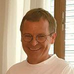 Hendrik Vlek – Lecturer
